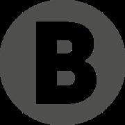 Mathis's Company logo